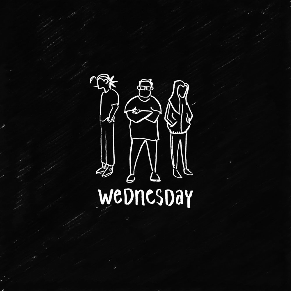 Wednesday EP Front.jpg