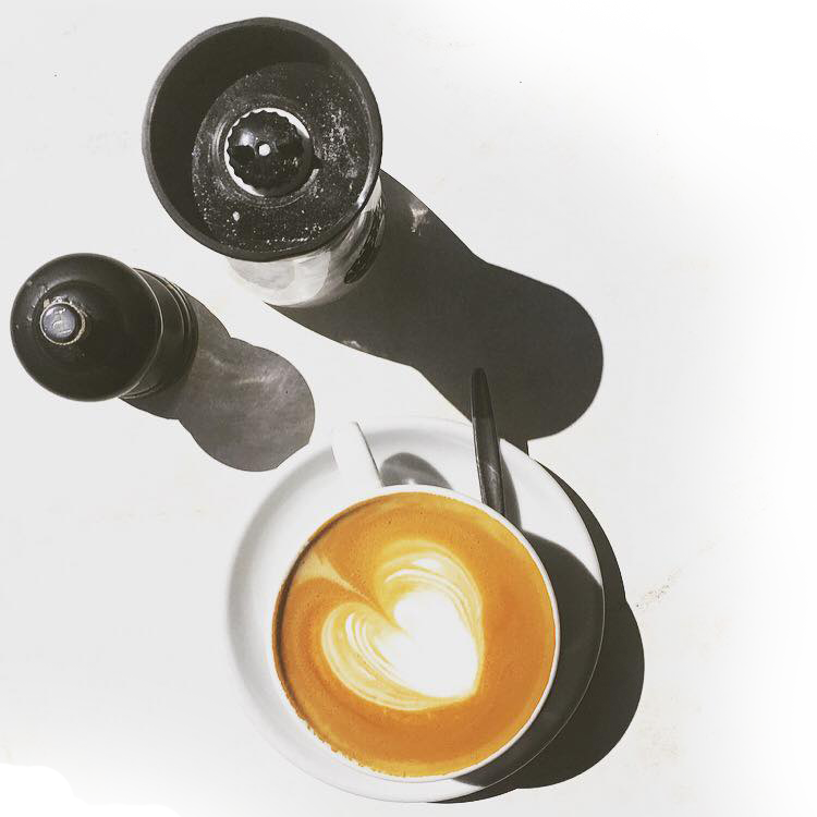 coffeesalt.png