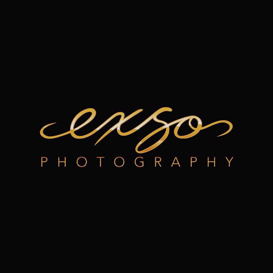 EXSO PHOTOGRAPHY