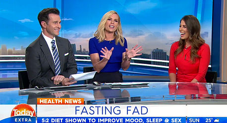 fasting-fad.png