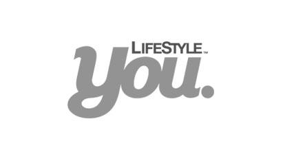 lifestyle-you.jpg