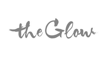 the-glow.jpg