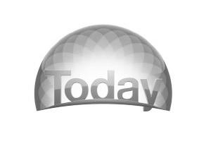 logo-today-show.jpg