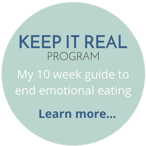 10 week guide to end emotional eating (1).png