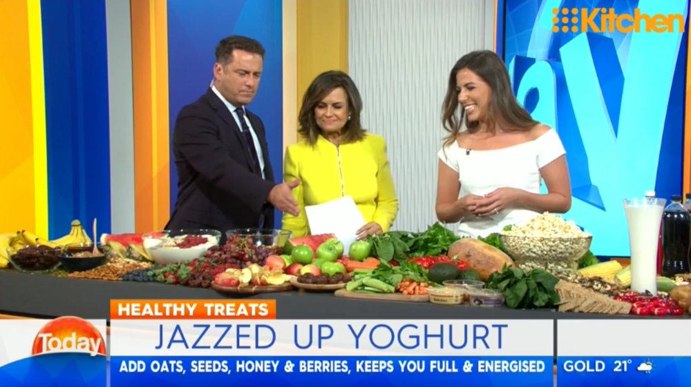 Lyndi Cohen Media dietitian nutritionist TV..png