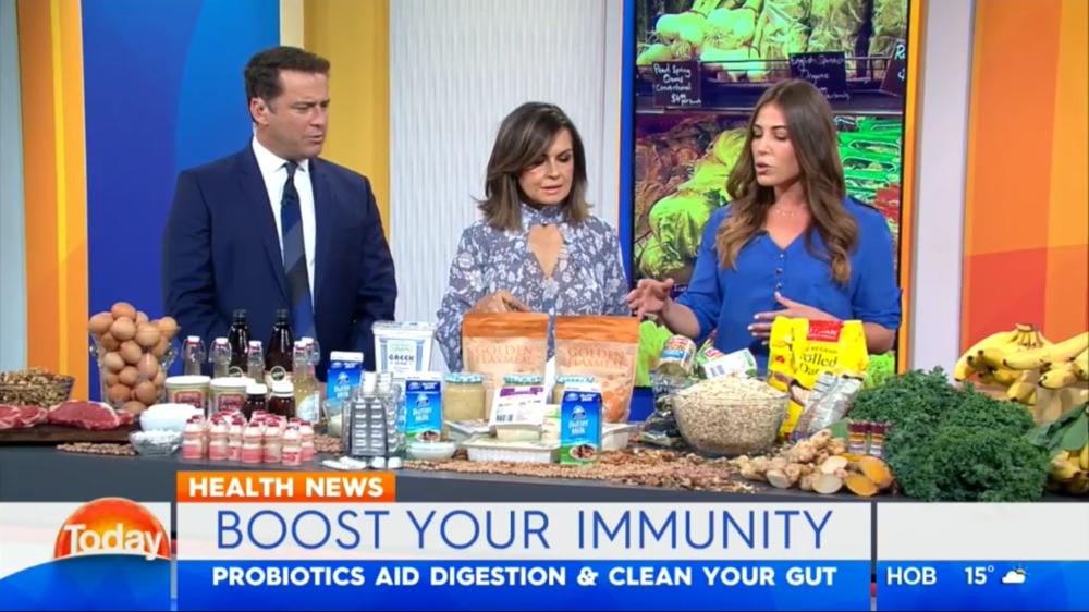 Lyndi Cohen Media dietitian nutritionist TV.png
