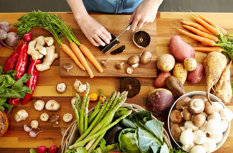 Flexitarian diet vegan.jpg