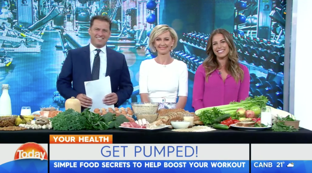 Lyndi Cohen Nude Nutritionist TODAY Show.png