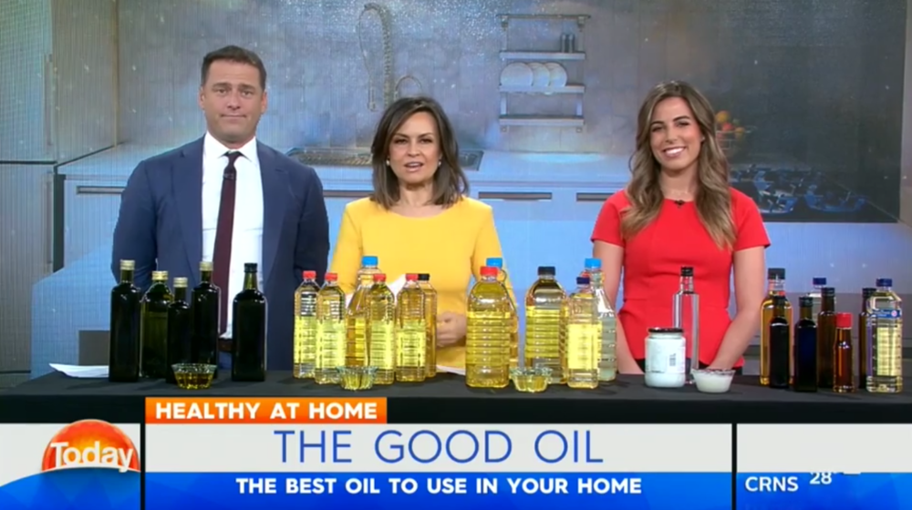 TODAY SHOW dietitian Lyndi Cohen.png