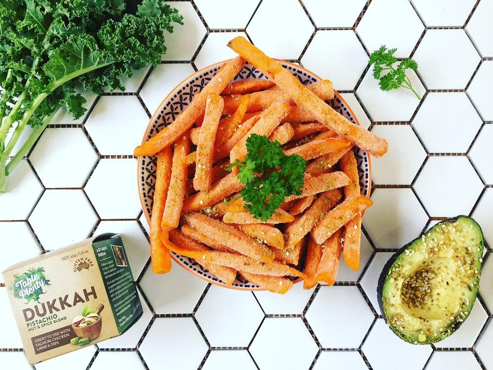 Sweet potato fries.jpg