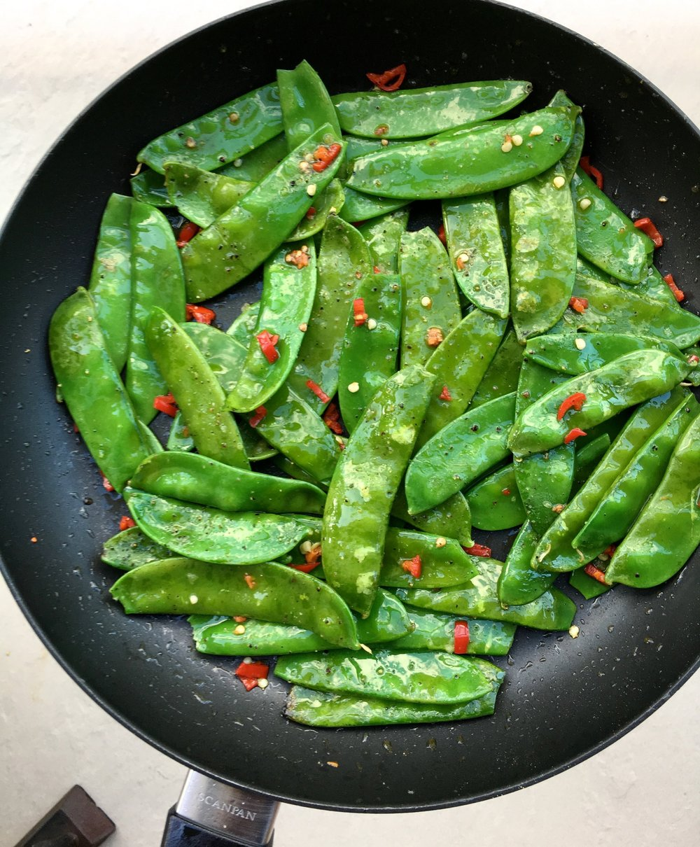 Low fodmaps recipe snow peas.jpg