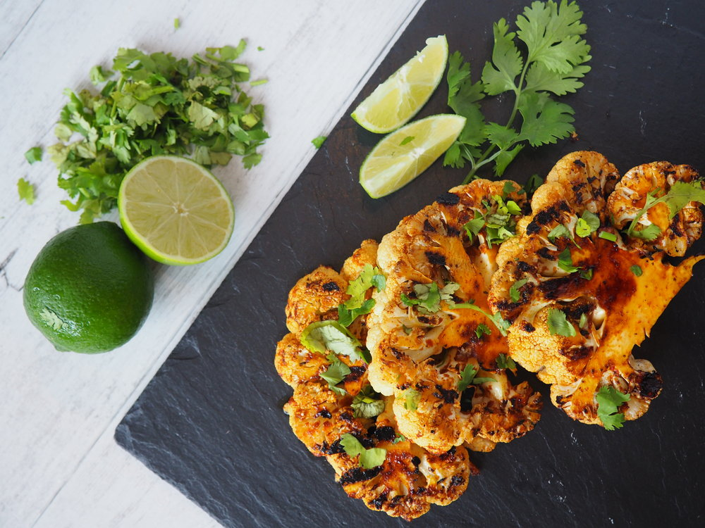 BBQ healthy cauliflower steaks.JPG