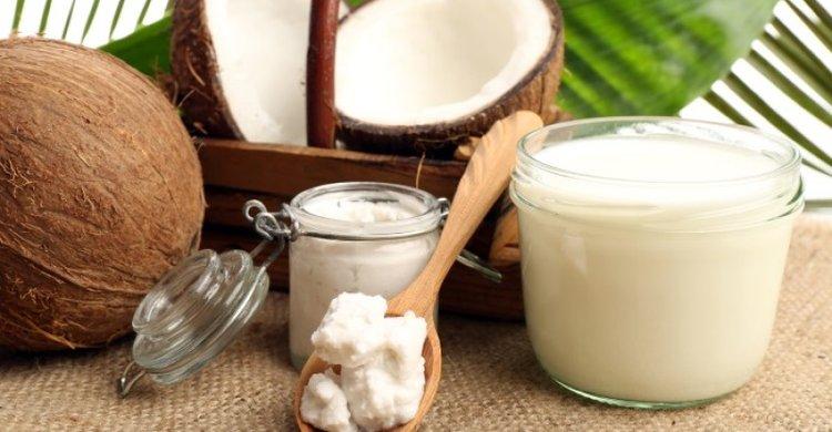 Výsledok vyhľadávania obrázkov pre dopyt coconut oil bloggers