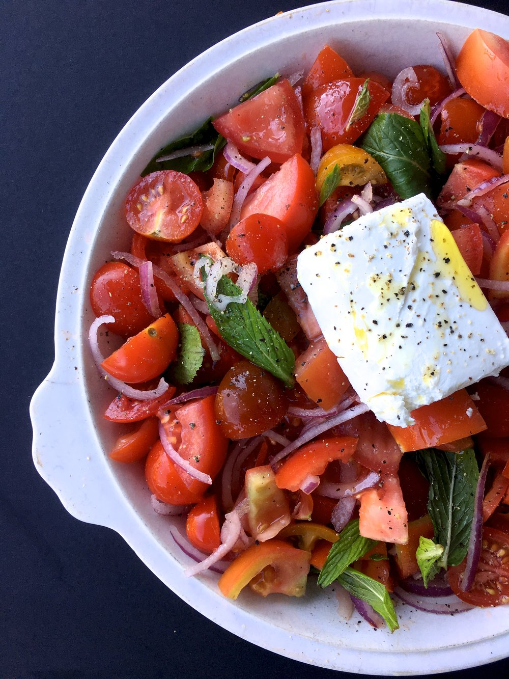 Healthy Tomato feta salad recipe.jpg