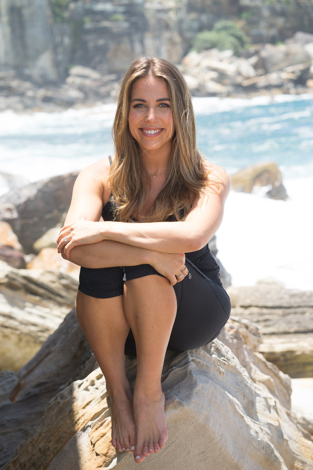 Lyndi Cohen The Nude Nutritionist TV dietitian.jpg