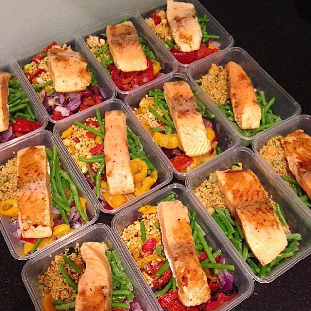 salmon-meal-prep3.jpg