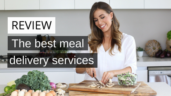 Best meal delivery services in Australia_ review 2018.png