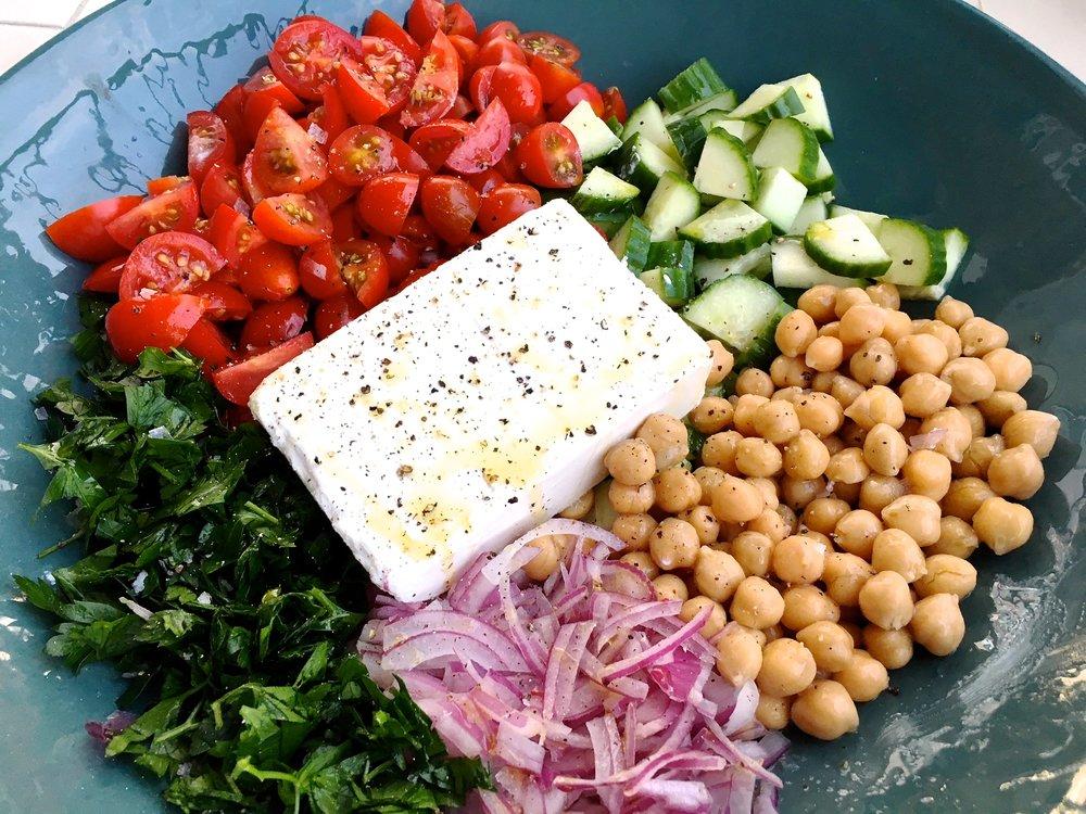 Lyndi Cohens Greek Salad Recipe Loaded.jpg