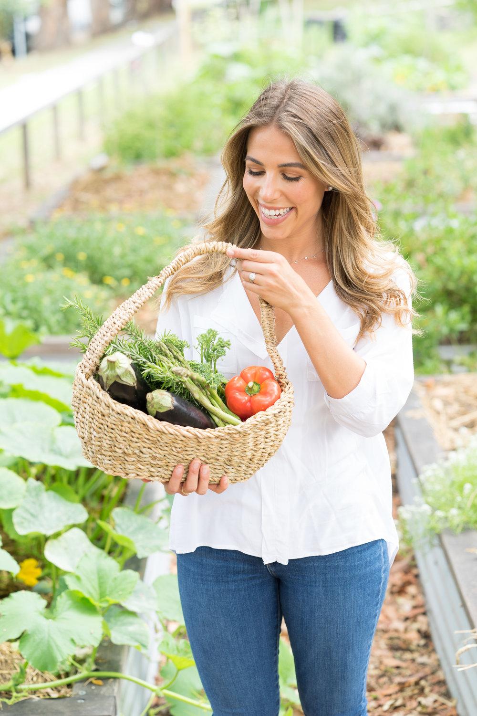 Dietician Lyndi Cohen The Nude Nutritionist best beauty foods.jpg