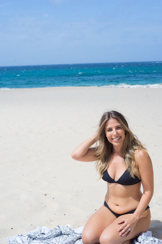 Body Positive advocate Lyndi Cohen.jpg