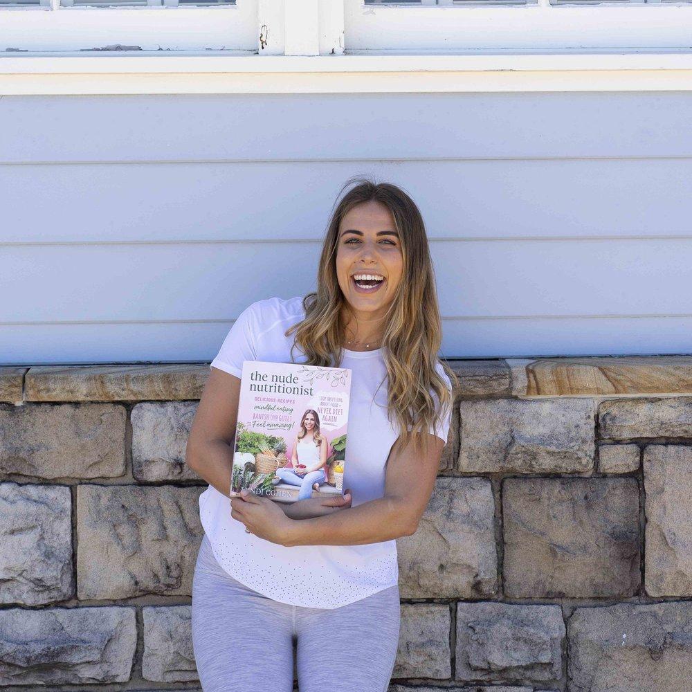 Lyndi Cohen The Nude Nutritionist Book.jpg