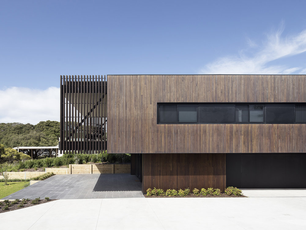 house architects planned living architects mornington peninsula architects