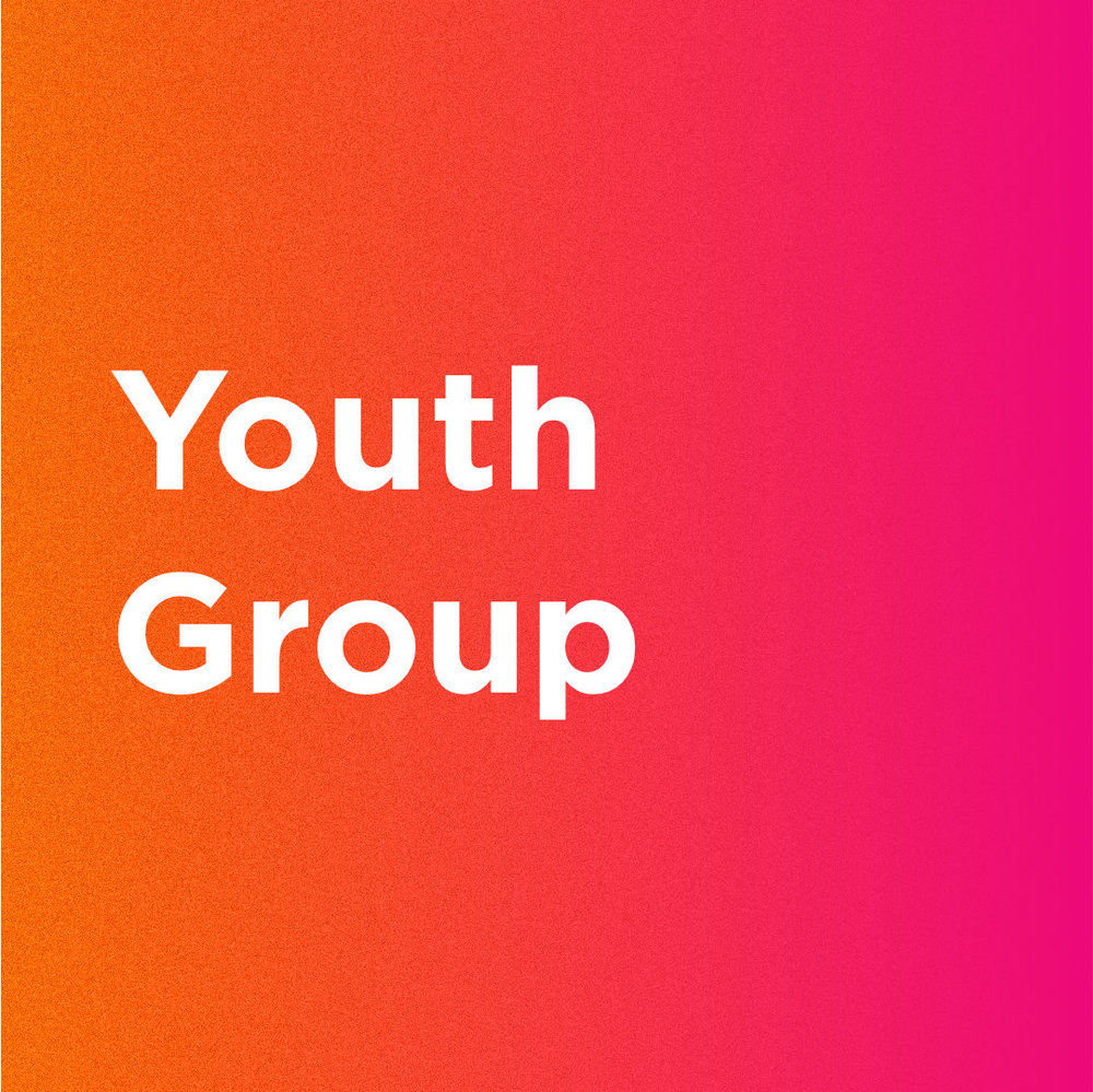 What: - Transit SM is a youth group, an after school program, a junior high class, and really a community of people walking together in their pursuit of Jesus. We have three outlets for students to participate in our program, they are: Friday Nights, The YDC, and JHC.