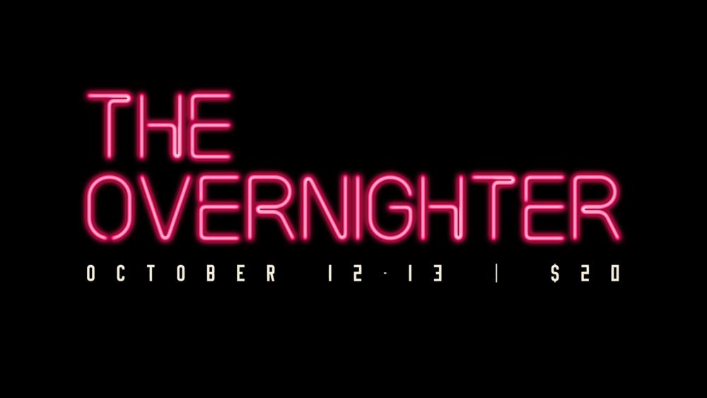 The Overnighter Slide.png