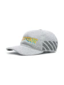 MONCLER x OFF-WHITE  WHITEWIDOW  HAT — % 7592d0af2eb