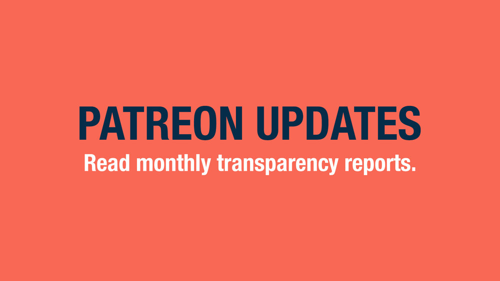 home-patreon_updates_01.jpg