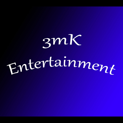 3mK Entertainment - A.J. is here to entertain and just have some fun!