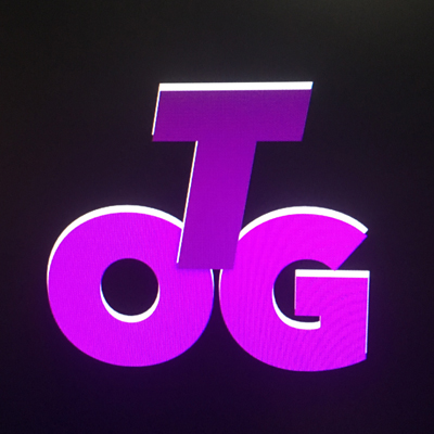 ThatOneGuy802 - Logan is looking to grow on Twitch and interact with the chat regularly.