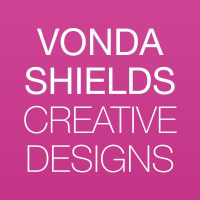 Vonda Shields