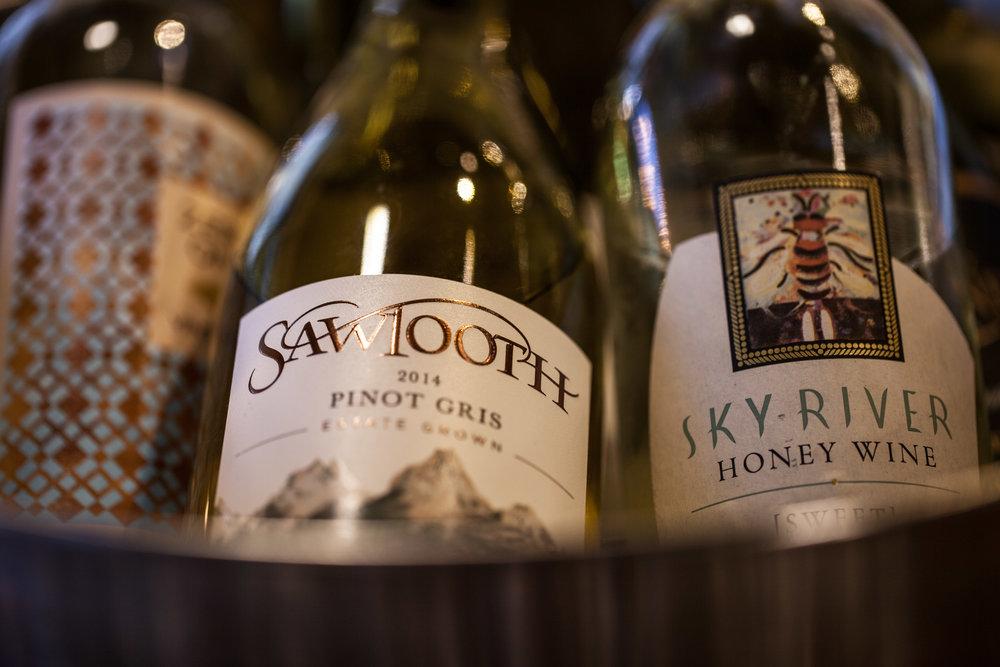 Salt&VineParty-29.jpg
