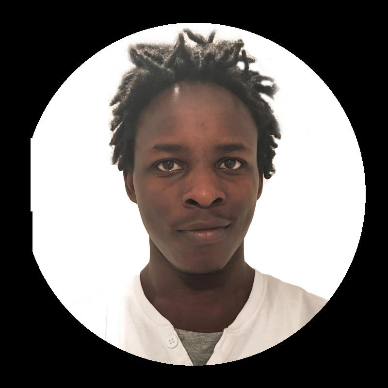 John-Otieno-Bachelor-of-Nursing-Holmesglen-Institute