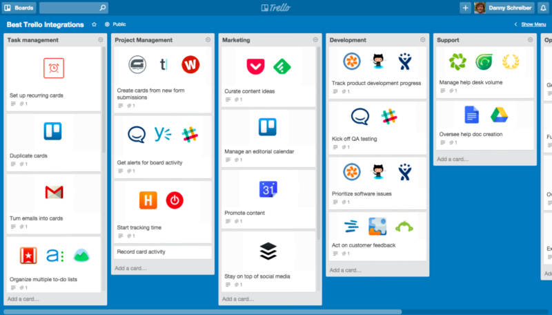 5-Ways-Technology-Can-Transform-Your-Business-Trello-Paddl