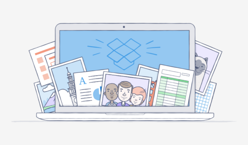 5-Ways-Technology-Can-Transform-Your-Business-Dropbox-Paddl