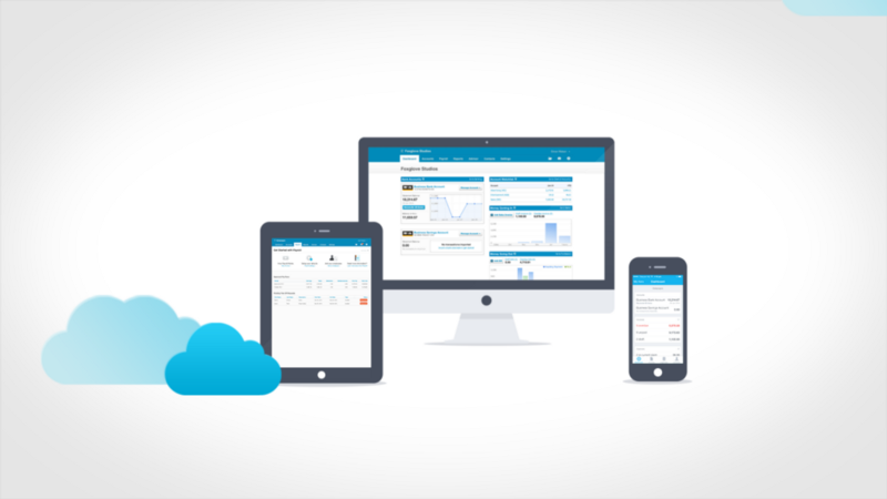 5-Ways-Technology-Can-Transform-Your-Business-Xero-Paddl