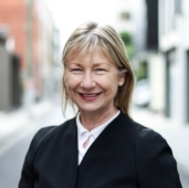 Dominique Fisher, CEO, Paddl Co