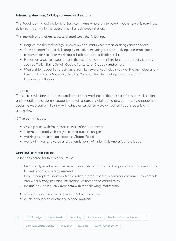 internshipdescription.jpg