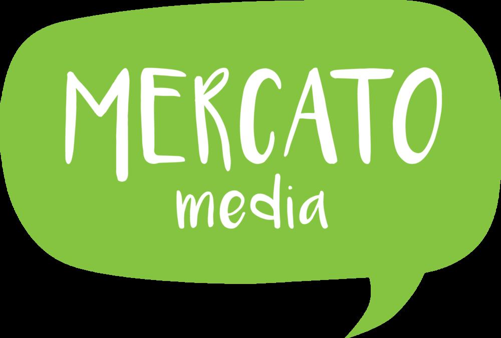 mercato media.png