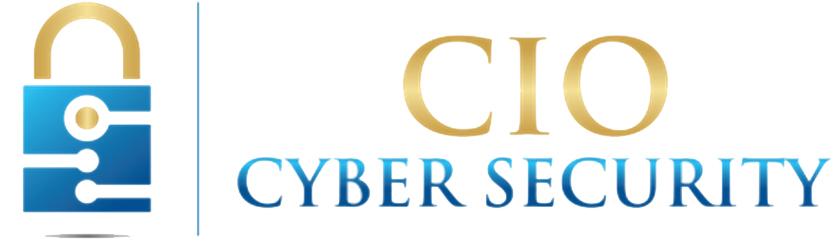 CIOCyberSecurity Transparent Logo.jpg