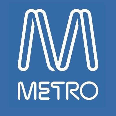 metro trains.jpg