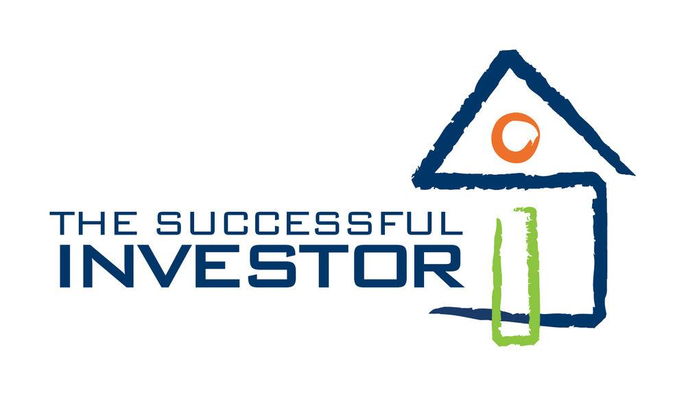 the-successful-investor-internship-paddl.jpg