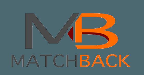 match-back-logo-6.png