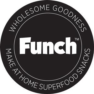 Funch-TM-Logo-Black-MAHSS-300-300_350x.jpg
