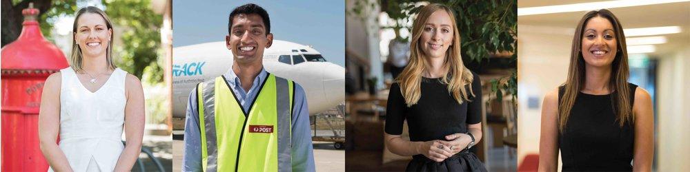 australia-post-four-people-graduate-program-2019.jpg