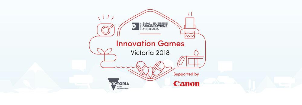 cosboa-innovation-games-canon-australia-day-3.jpg