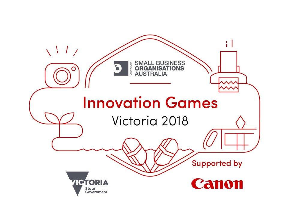 Canon-Australia-COSBOA-Innovation-Games-Day-3.jpeg