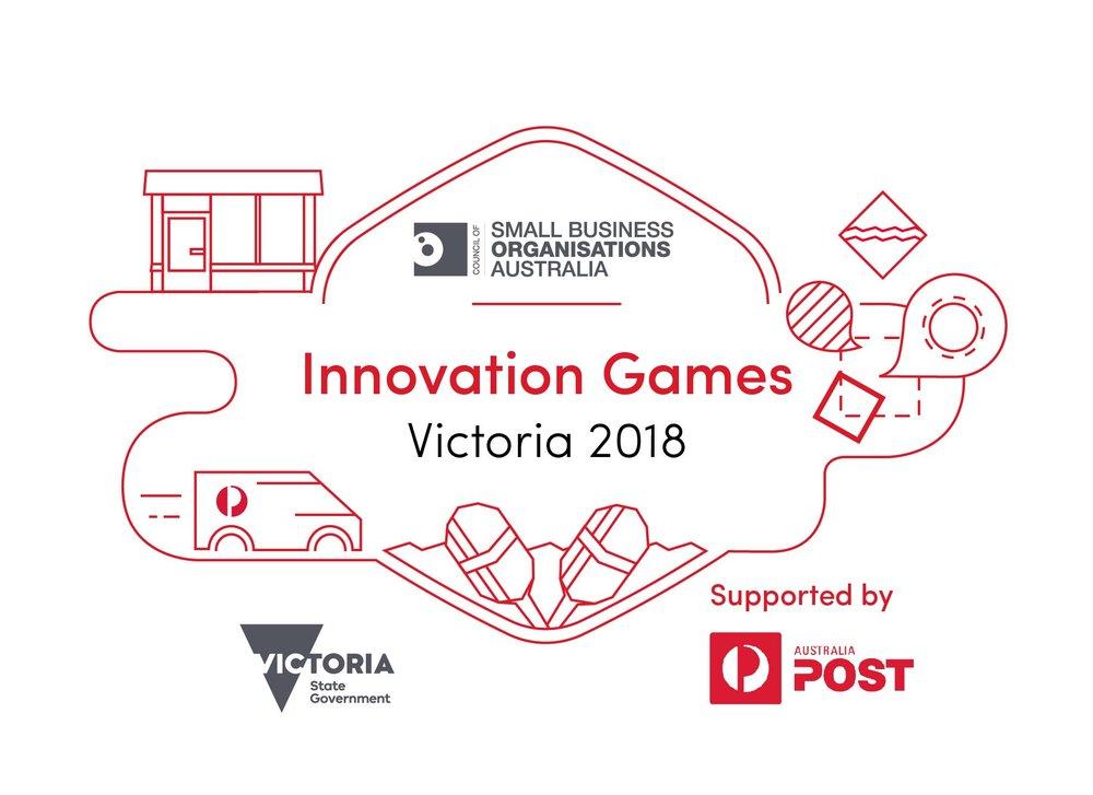 Australia-Post-COSBOA-Innovation-Games-Day-2.jpeg